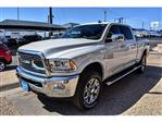 2018 Ram 2500 Crew Cab 4x4,  Pickup #JG258479 - photo 6