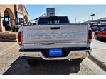 2018 Ram 2500 Crew Cab 4x4,  Pickup #JG258479 - photo 10