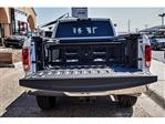 2018 Ram 2500 Crew Cab 4x4,  Pickup #JG258479 - photo 15
