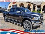 2018 Ram 2500 Crew Cab 4x4,  Pickup #JG263480 - photo 1