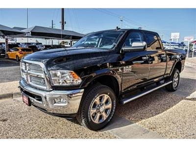 2018 Ram 2500 Crew Cab 4x4,  Pickup #JG279125 - photo 6