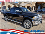 2018 Ram 2500 Crew Cab 4x4,  Pickup #JG279125 - photo 1
