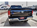 2018 Ram 2500 Crew Cab 4x4,  Pickup #JG279125 - photo 9
