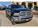 2018 Ram 2500 Crew Cab 4x4,  Pickup #JG279125 - photo 3