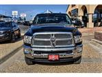2018 Ram 2500 Crew Cab 4x4,  Pickup #JG279125 - photo 4