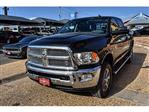 2018 Ram 2500 Crew Cab 4x4,  Pickup #JG279125 - photo 5