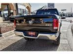 2018 Ram 2500 Crew Cab 4x4,  Pickup #JG279125 - photo 11