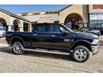 2018 Ram 2500 Crew Cab 4x4,  Pickup #JG279125 - photo 12