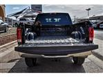 2018 Ram 2500 Crew Cab 4x4,  Pickup #JG279125 - photo 15