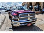 2018 Ram 3500 Crew Cab DRW 4x4,  Pickup #JG334907 - photo 3