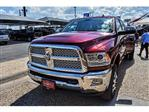 2018 Ram 3500 Crew Cab DRW 4x4,  Pickup #JG334907 - photo 5
