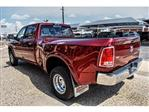2018 Ram 3500 Crew Cab DRW 4x4,  Pickup #JG334907 - photo 8