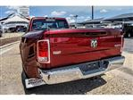 2018 Ram 3500 Crew Cab DRW 4x4,  Pickup #JG334907 - photo 9