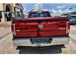 2018 Ram 3500 Crew Cab DRW 4x4,  Pickup #JG334907 - photo 10