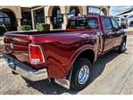 2018 Ram 3500 Crew Cab DRW 4x4,  Pickup #JG334907 - photo 2