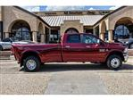 2018 Ram 3500 Crew Cab DRW 4x4,  Pickup #JG334907 - photo 12