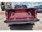 2018 Ram 3500 Crew Cab DRW 4x4,  Pickup #JG334907 - photo 15