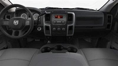 2018 Ram 3500 Crew Cab 4x4,  Pickup #JG334909 - photo 3
