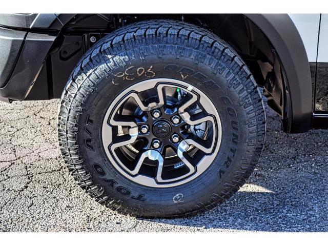 2018 Ram 1500 Crew Cab 4x4, Pickup #JS109629 - photo 14