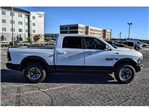 2018 Ram 1500 Crew Cab 4x4,  Pickup #JS109629 - photo 12