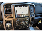 2018 Ram 1500 Crew Cab 4x4,  Pickup #JS109629 - photo 22