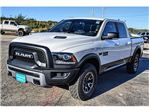 2018 Ram 1500 Crew Cab 4x4,  Pickup #JS109629 - photo 3