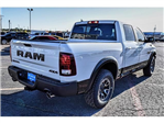 2018 Ram 1500 Crew Cab 4x4, Pickup #JS109629 - photo 1