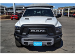 2018 Ram 1500 Crew Cab 4x4, Pickup #JS111885 - photo 5