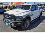 2018 Ram 1500 Crew Cab 4x4, Pickup #JS111885 - photo 6