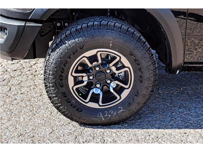 2018 Ram 1500 Crew Cab 4x4,  Pickup #JS114137 - photo 14