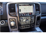 2018 Ram 1500 Crew Cab 4x4,  Pickup #JS114137 - photo 22