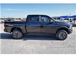 2018 Ram 1500 Crew Cab 4x4,  Pickup #JS114137 - photo 12
