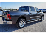 2018 Ram 1500 Crew Cab 4x4, Pickup #JS130615 - photo 2