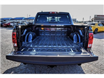 2018 Ram 1500 Crew Cab 4x4, Pickup #JS130615 - photo 15
