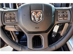 2018 Ram 1500 Crew Cab 4x4, Pickup #JS130615 - photo 24