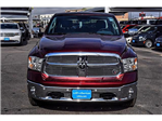 2018 Ram 1500 Crew Cab 4x4, Pickup #JS136731 - photo 4