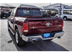 2018 Ram 1500 Crew Cab 4x4, Pickup #JS136731 - photo 9