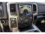2018 Ram 1500 Crew Cab 4x4, Pickup #JS136731 - photo 21