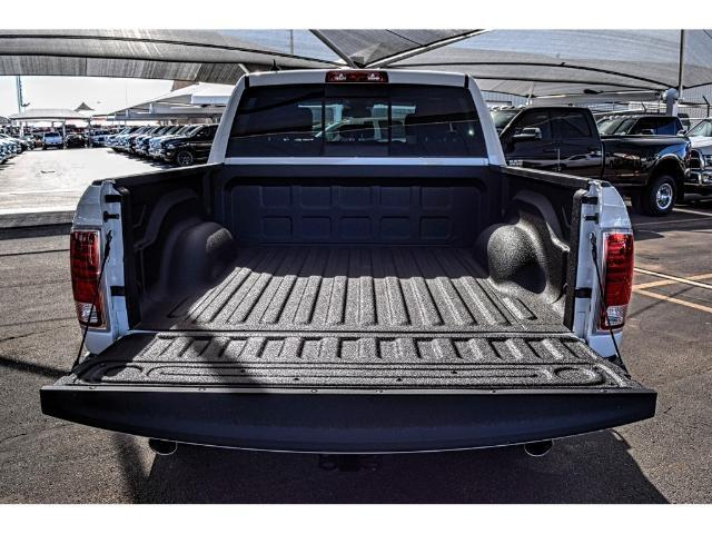 2018 Ram 1500 Crew Cab 4x2,  Pickup #JS139560 - photo 15