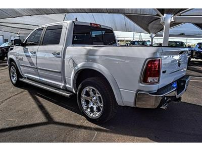 2018 Ram 1500 Crew Cab 4x2,  Pickup #JS139560 - photo 8