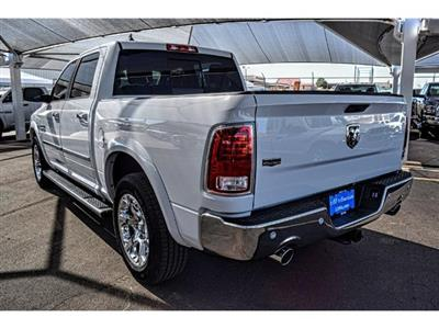 2018 Ram 1500 Crew Cab 4x2,  Pickup #JS139560 - photo 9