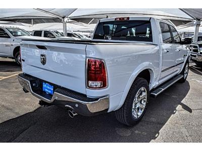2018 Ram 1500 Crew Cab 4x2,  Pickup #JS139560 - photo 2
