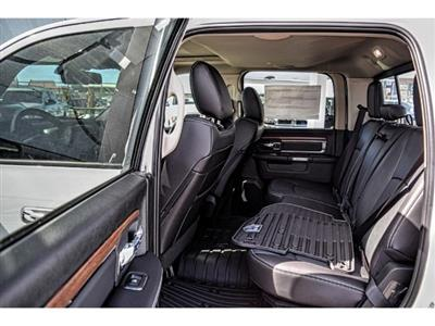 2018 Ram 1500 Crew Cab 4x2,  Pickup #JS139560 - photo 16