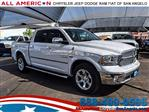 2018 Ram 1500 Crew Cab 4x2,  Pickup #JS139560 - photo 1