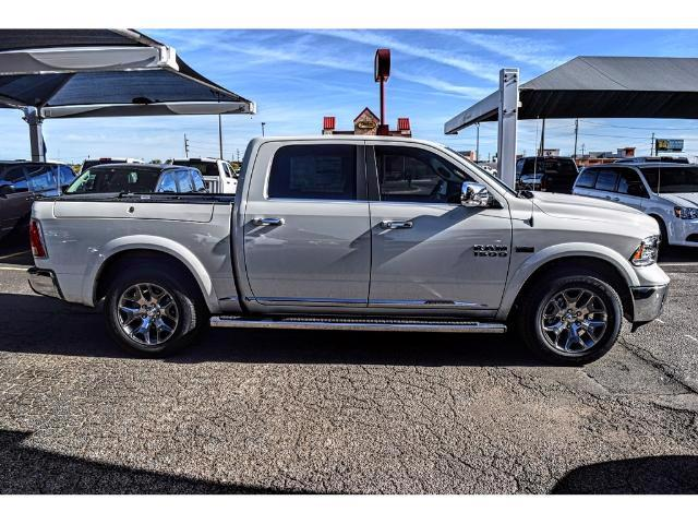 2018 Ram 1500 Crew Cab, Pickup #JS155179 - photo 12