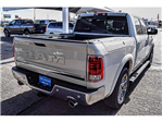 2018 Ram 1500 Crew Cab, Pickup #JS155179 - photo 1