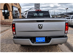 2018 Ram 1500 Quad Cab,  Pickup #JS211514 - photo 10