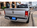 2018 Ram 1500 Quad Cab,  Pickup #JS211514 - photo 11