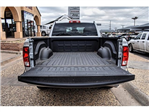 2018 Ram 1500 Quad Cab,  Pickup #JS211514 - photo 15