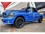 2018 Ram 1500 Crew Cab, Pickup #JS223357 - photo 6